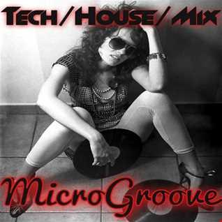 TECH//HOUSE//MIX//#3