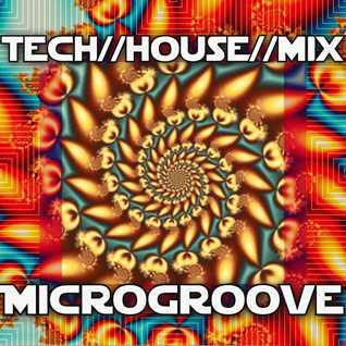 TECH//HOUSE//MIX#12
