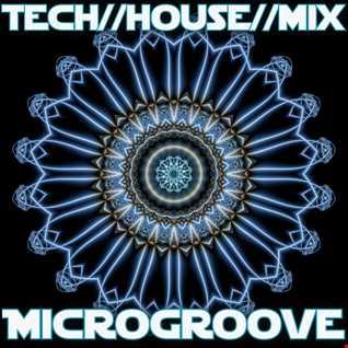 TECH//HOUSE//MIX#10