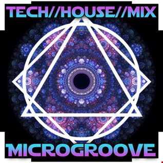 TECH//HOUSE//MIX#18