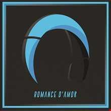 Nandzino   Romance D'Amor