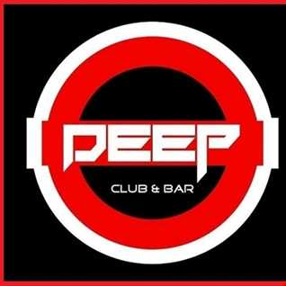 *Life Is Not The Same* Part 2 (Deep Mix Feb. 2013)