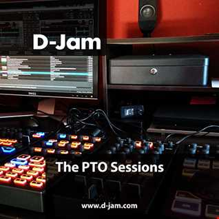 The PTO Sessions