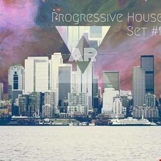 AR - Progressive House Set #1