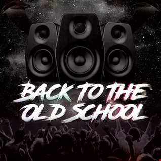 Back To The Old School 001