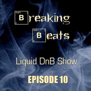 Breaking Beats Episode 10