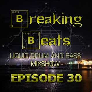 Breaking Beats Episode 30