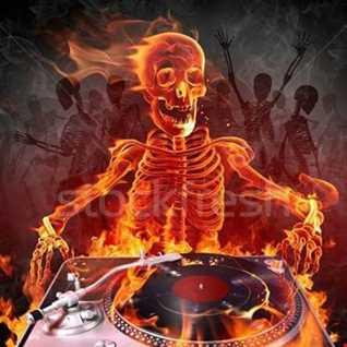 Tony Clarke Rezonance Comeback Tour