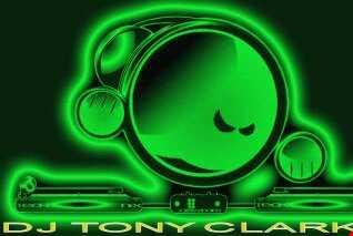 Tony Clarke Old Skool