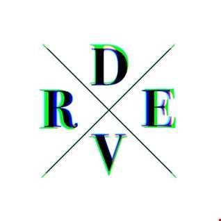 Dionne Warwick - Deja Vu (Digital Visions 2020 Re Edit) - low bitrate preview