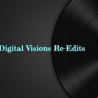 Belinda Carlisle - Heaven Is A Place On Earth (Digital Visions Re-Edit)