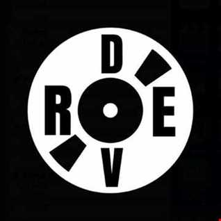 Rozalla - Everybody's Free (Digital Visions Re Edit) - low bitrate preview