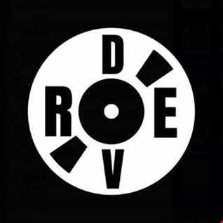 Run DMC - King Of Rock (Digital Visions Re Edit) - low bitrate preview