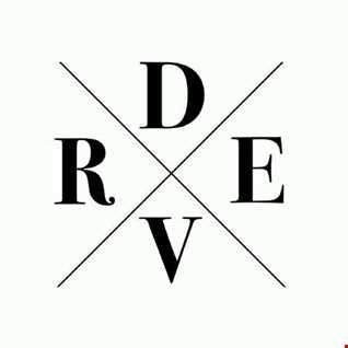 Grey and Hanks - Dancin' (Digital Visions Re Edit) - low resolution preview