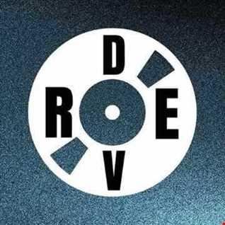 Lenny Kravitz - Black Velveteen (Digital Visions Re Edit) - low bitrate preview