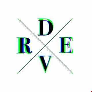 'Lovebug' Starski - Live At The Disco Fever (Digital Visions Re Edit) - low bitrate preview