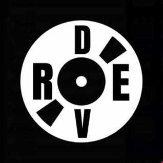 Notorious B.I.G. - Big Poppa (Digital Visions Re Edit) - low bitrate preview