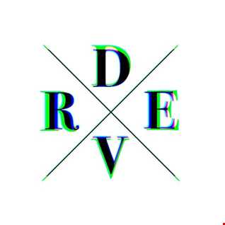 Decoupage - Puerto Rico (Digital Visions Re Edit) - low bitrate preview