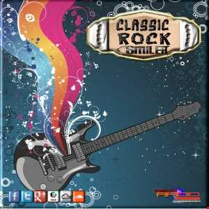classic rock 24/06/15