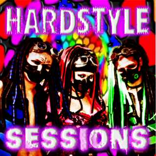 hardstylesession090415