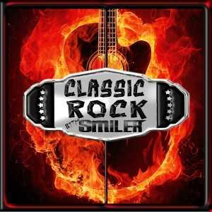 Classic Rock 050815