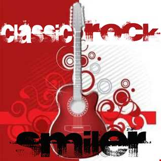 CLASSICROCK 2207