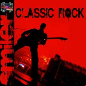 classic rock with smiler 200515