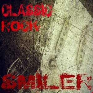 classic rock 120815