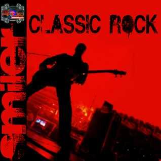 classicrock