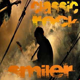 classicrock290715