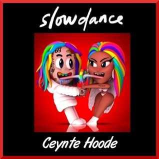 Slowdance 2020