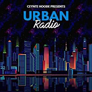 Urban Radio April
