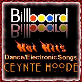 Billboard Hot Hits