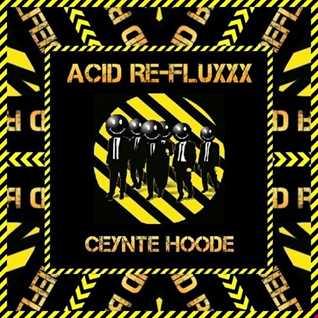 Acid Refluxxx