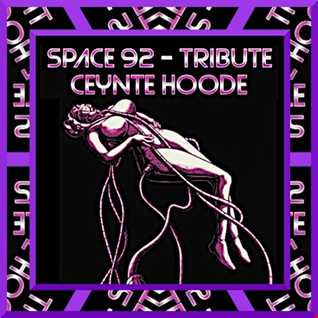 Space 92 Tribute