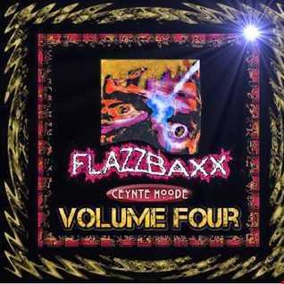 Flazzbaxx Volume Four