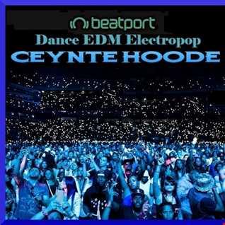EDM March Mix