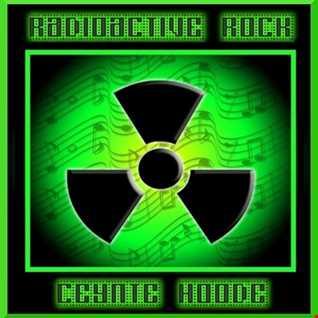 Radio Rock 2020