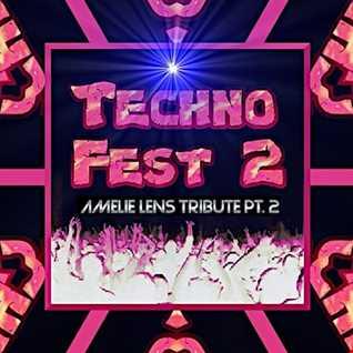 Techno Fest 2