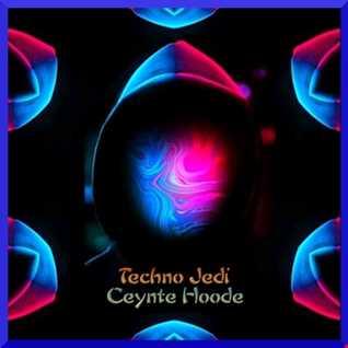 Techno Jedi