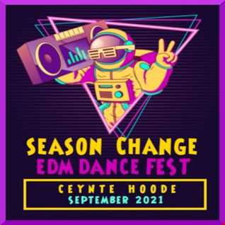 Season Change EDM