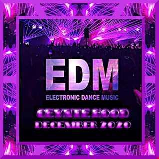 EDM December 2020