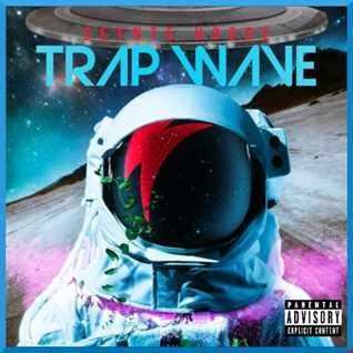 Trap Wave