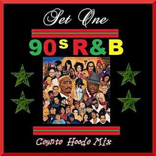 90s RnB Set 1