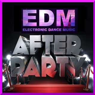 EDM Afterparty