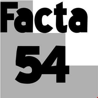 Area 54 Set no. 3 (mixed 22 Feb 2019) 69 mins