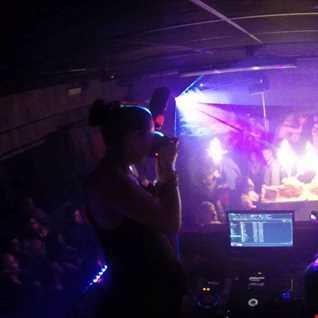 O.T. Genasis    BIG Shout Coco DJ NOX MASHUP 2K15