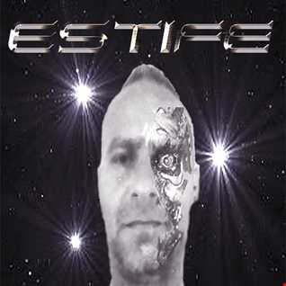 Kylie Minogue - Can't Get You Out Of My Head Remix By Estife
