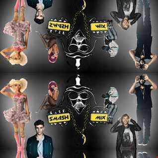 AlexB Presents   Smash Mix   Episode 100   16 04 2015 RADIO DOMANI