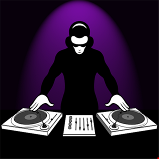 Nacor   Hi Hat Radio Set 001   2016 11